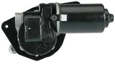 Windshield Wiper Motor fits 1995-2002 Mercury Grand Marquis  WAI WORLD POWER SYS