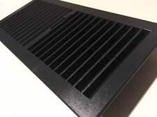Floor Register Floor Vent Cover Heating Vent Vents 350x150 mm  Highquality Slate