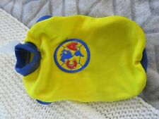 Team America New Pet Clothing Super Cute For Little Puppies