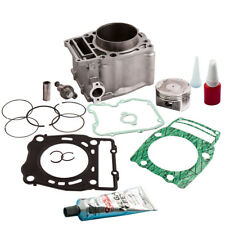 Kit de Cylindre Piston Joint Top End pour Polaris Sportsman 500 Ranger 500 Neuf