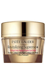 Estee Lauder Revitalizing Supreme+ Global Anti-Aging Cell Power Eye Balm 5ml