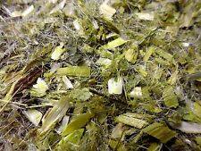 Holy / Blessed Thistle Cnicus benedictus Loose Whole Herb 50g