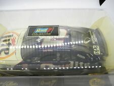 2000 REVELL RUSTY WALLACE 1:24 Scale Limited Edition 1 of  3,120