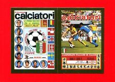 CALCIATORI 2010-11 Panini 2011 - Figurine-stickers n. 698 -ALBUM 61-62 75-76-New