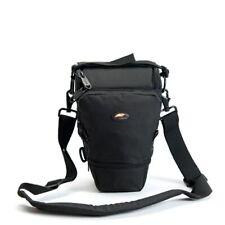 Profession Waterproof Camera bag DSLR shoulder bag for Canon Nikon Sony Camera
