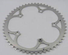 Campagnolo C Record Chainring 53 As 6 7 8 9 Speed NOS Vintage Racing Bicycle