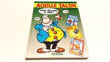 Achille Talon  Mon oeuvre à moi ! Intégrale 2 EO / Greg // Dargaud