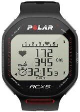 Polar RCX5 SD Heart Rate Monitor Watch