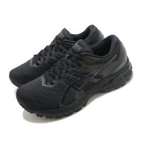 Asics GT-2000 9 4E Extra Wide Black Men Running Shoes Sneakers 1011A987-002