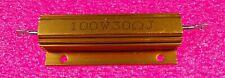 30 Ohm 100 Watt Resistor For Dummy Load 1pc Per Lot