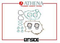 ATHENA P400350850170 KIT GUARNIZIONI MOTORE MOTO MORINI 350 4T S/GT 1974 > 1978