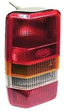 LAND ROVER DISCOVERY 1 I 96-99 REAR TAIL LAMP LIGHT LH AMR5150 OEM NEW