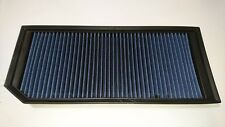 Performance Upgrade OE Replacement Air Filter Fits Audi & VW Volkswagen #33-2888