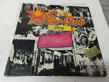 The Star Club Story Doppel-Vinyl