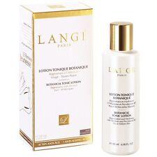 Lange Regenerative With Allantoin Face BOTANICAL TONIC LOTION 180ml