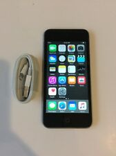 Apple iPod touch 5th Generation Space Gray (32 Gb) *Please Read*