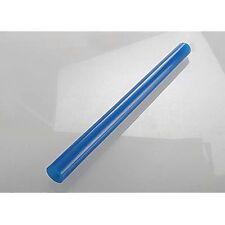 Exhaust Tube Silicone Blue Traxxas Nitro Stampede  TRA3551A