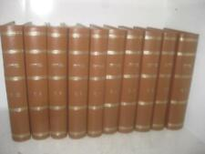 YEARS 1-10 run of 120 issues MORIAH Rabbinical Journal מוריה כתב עת קובץ תורני