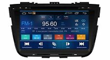 Car Radio Naviceiver Moniceiver Android 4.1 Wifi BT GPS Navi Kia Sorento 2012