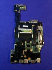 GENUINE LENOVO THINKPAD X220 X220i MOTHERBOARD i7-2640M 2.8GHZ 04W3386