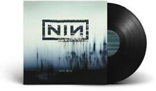 Nine Inch Nails With Teeth Vinyl Definitive Version