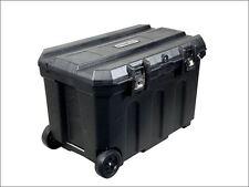 Gummi-Metall-Puffer Aus.A100 x 100mm M16x41