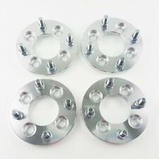 20mm 2x10mm SCC ensanchamiento Mazda 5x114,3 67,1 pista placas distancia cristales