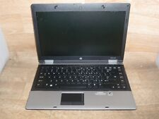 "HP ProBook 6445b 14"" Laptop 2.3GHz AMD Turion II 2GB DDR2 (Grade C)"
