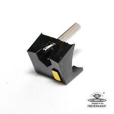DREHER & KAUF sostituzione diamante Stylus Soundlab G050 / 03 g050a / AA g053a / AA