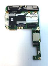 Motorola XT862 Droid 3 Logic Board OEM Verizon