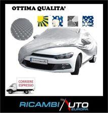 Teli per la copertura dell'auto Fiat