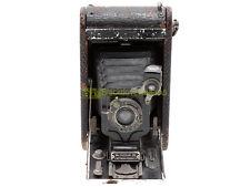 Fotocamera folding 6x9 No.1 Kodak JR. Funzionante.