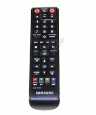 * NEU * Original Samsung bd-f5500e Blu-ray Player Fernbedienung
