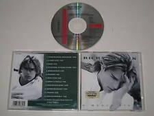 RICKY MARTIN/A MEDIO VIVIR (COLUMBIA 479882 9) CD ALBUM