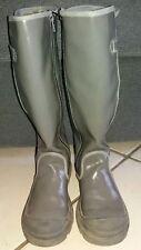 Bottes vernies Juliet Chipie pointure 37