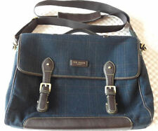 Ted Baker Medium Bags for Men with Adjustable Straps
