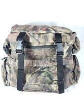 Allen Camo Hunting Waist Backpack with Harness
