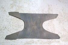 TAPPETINO PAVIMENTO PER KYMCO ZX 50 SUPER FEVER DEL 1999