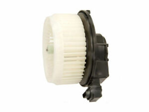 Blower Motor 1KXY13 for Edge Fusion 2007 2008 2010 2013 2009 2011 2012 2014 2016