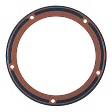 GENUINE JAMES DERBY COVER GASKET FITS BIG-TWINS 1999-06 (OEM 25416-99) BC21130 T