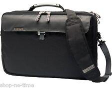 "OGIO Pursuit 17"" Laptop / MacBook Pro Ultra Sleek Business Messenger Bag - New"