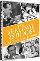 Ealing Studios Rarities Collection Volume 14 [DVD]