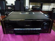 Pioneer C72 Elite Pre Amplifier with remote control- Mint Condition
