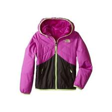 31a9fc15c The North Face Girls' Fleece Jackets Sizes 4 & Up for sale | eBay