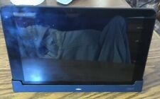 Nook 10.1 Inch Tablet With Charger And Cord/wall Adapter