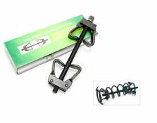 Internal Coil Spring Compressor Coil Strut Remover Installer Suspension Tool Set