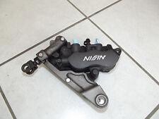 Honda VFR 800 V-Tec RC46 Bremssattel vorne links Bremszange brake caliper  2