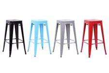 Muebles comedores de acero para el hogar