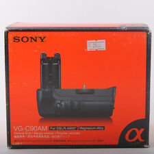 **Original** SONY VG-C90AM Vertical Grip for A900 A850 NEW
