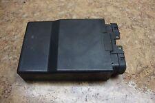 1997 Honda CBR600 F3 CBR 600 CBR600F3 ECU CDI Unit Ignition Module Ignitor F11